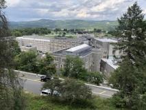 West Point Academy
