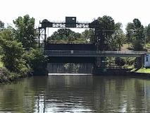 Waterford Lock