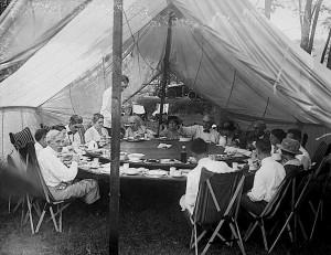 1921FordEdisonOthersCampingA