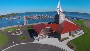 Port Trent Marina