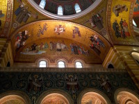 cathedral-basilica-1