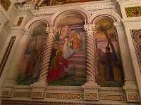 cathedral-basilica-6