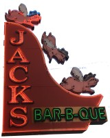 jacks-bbq