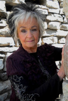Joanne Cash Yates