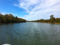 Tombigbee River