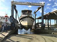 boat-lift-1